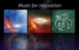 3CDs_MusicForRelaxation_TaniaRose.jpg