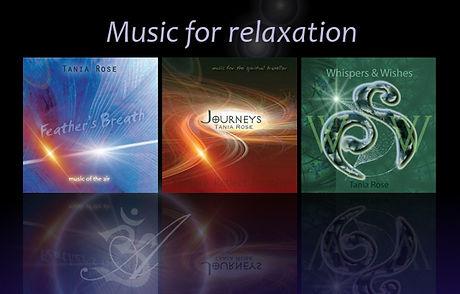 3CDs_MusicForRelaxation_TaniaRose.jpg