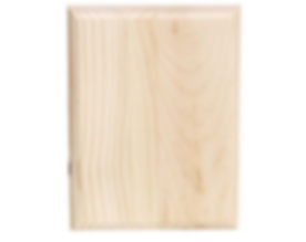 pine plaque rectangle.PNG
