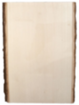 basswood plank.PNG