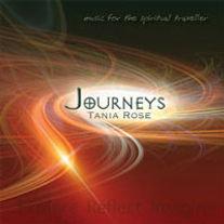 journeys200.jpg