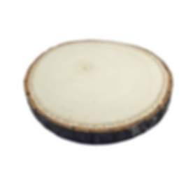 basswood round coaster.PNG