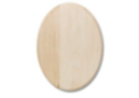 basswood oval.PNG