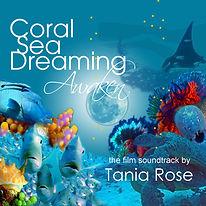 CSDA album Tania Rose_1400x1400.jpg