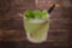Cucumber-Cocktail.png