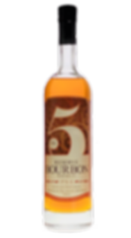 Reserve-Bourbon.png