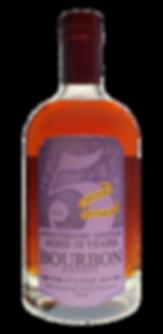 10-Year-Anniversary-Bourbon.png