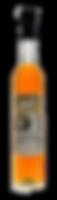 Apricot-Liqueur.png