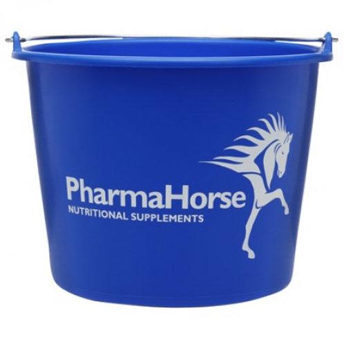PharmaHorse bucket - דלי