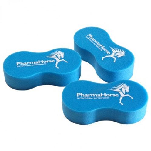 PharmaHorse XL Sponge - ספוג