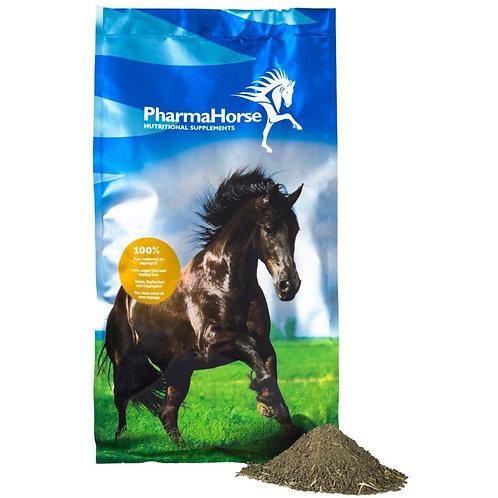 PharmaHorse Slobber Electrolytes