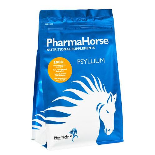 Psyllium - פסיליום לסוס