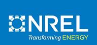 nrel-logo@2x-01.png