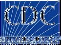 cdc-logo_edited.png