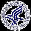 US-DeptOfHHS-Seal1_0_edited.png