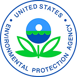 1024px-Seal_of_the_United_States_Environ