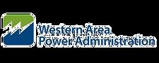WAPA-logo_edited.png