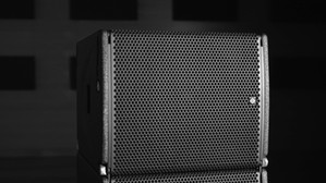 PR - Coda Audio Launches N-Ray at ISE