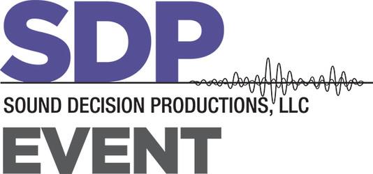PR - SDP Event Takes Sound Decision on CODA Audio AiRAY