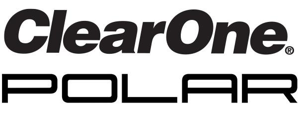 PR - POLAR Adds ClearOne