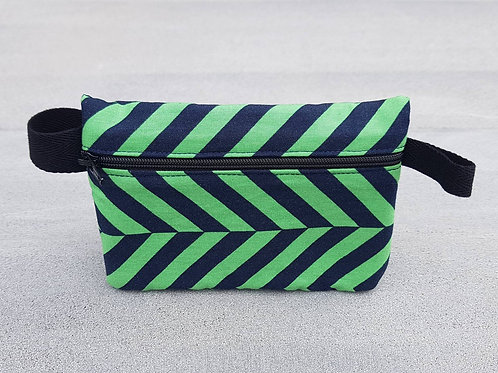 Scout Poo Bag Pouch