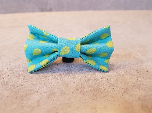Billy Bow Tie