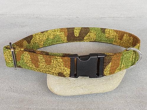 Rocky Dog Collar