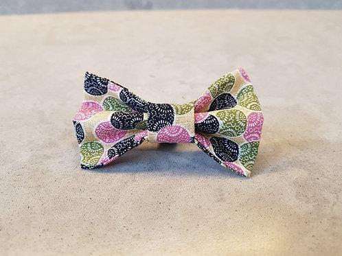 Carmen Bow Tie