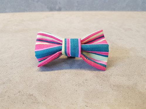 Lollipop Bow Tie