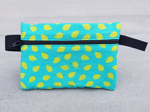 Billy Poo Bag Pouch