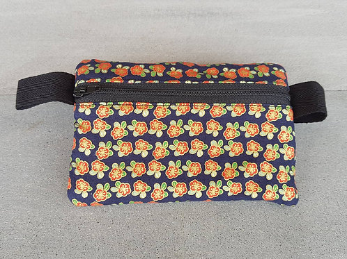 Rosie Poo Bag Pouch