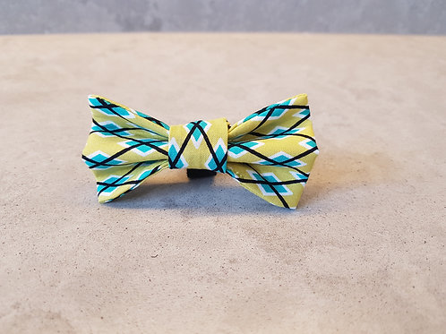 Benji Bow Tie