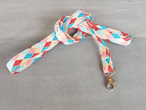 Scottie Dog Lead