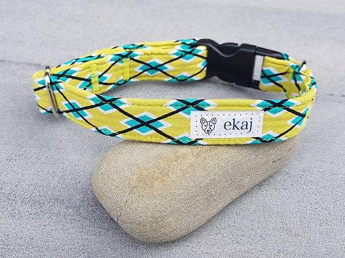 Benji Dog Collar