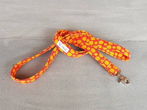 Ciccio Dog Lead