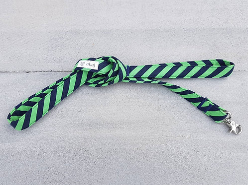 Scout Dog Lead