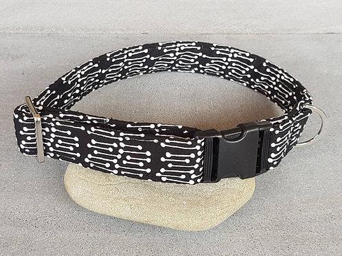 Shadow Dog Collar
