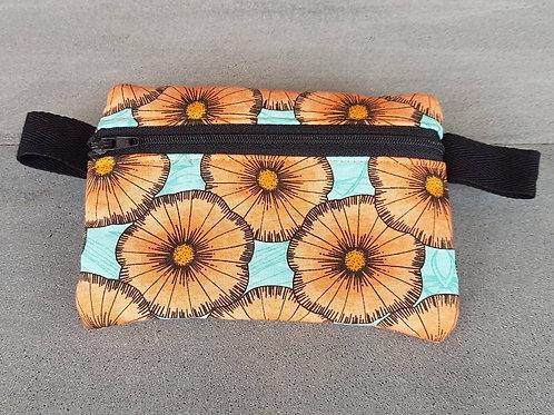 Poppy Poo Bag Pouch