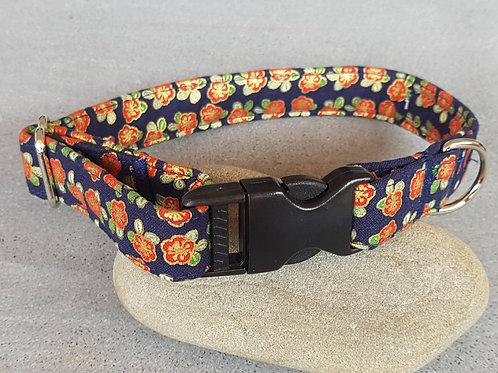 Rosie Dog Collar