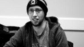 Garrett_edited.jpg