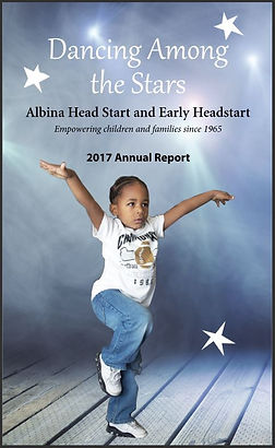 2016-2017 Annual Report Cover.JPG