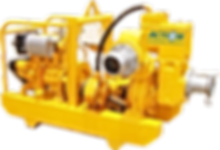 Dewatering Pumps, Well Point System, Borehole pumps, mud, slurry pump, deep well system