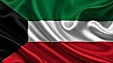 Action Kuwait