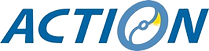 Action International Services Logo