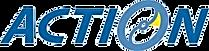 Action International Services Logo