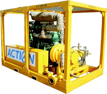 High Pressure and Ultra high pressure, hydrojetting, hydroblasting, paint removal, industrial cleaning