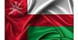 Action Oman