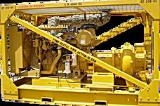 Ballast Pumps, Sump Pumps, Borehole pumps, slurry pumps, hydrojetting pumps, fire pumps