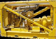 Centrifugals, Dewatering pumps, Submersible Pumps, High Pressure Pumps, Flushing Pumps