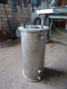 maquina-crivadora-de-fecula-polvilho-goma-de-mandioca-tapioca